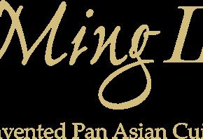 Ming2Logo